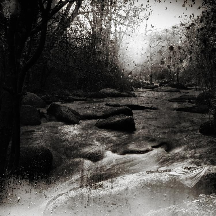 rivière du Gouët
